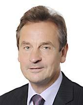 Chris Davies - un eurodéputé pro-Ecigarette
