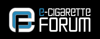 Logo du forum ECF