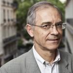 Luc Dussart, consultant en tabagisme donne son avis sur la cigarette électronique
