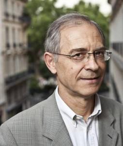 Luc Dussart : un consultant en tabagisme enthousiaste sur la cigarette électronique