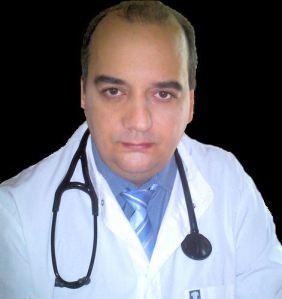 Le Docteur Farsalinos décrypte l'importance des arômes de liquide pour cigarette électronique