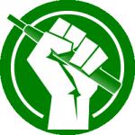 une initiative citoyenne européenne pour faire entendre sa voix et défendre la cigarette électronique