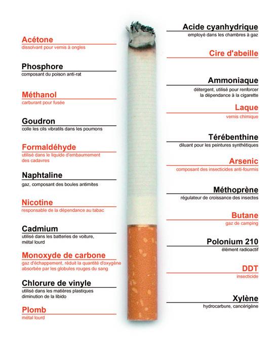 les e cigarettes ne sont pas un produit d 39 initiation au tabac affirme le pr dautzenberg. Black Bedroom Furniture Sets. Home Design Ideas