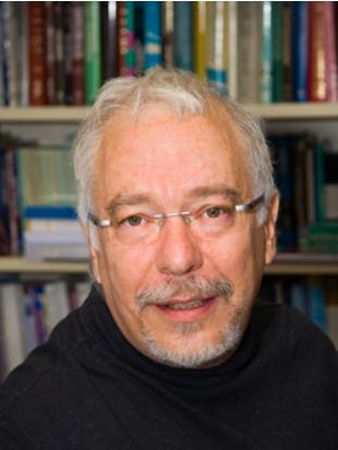 Saul Shiffman, professeur de psychologie à l'université de Pittsburgh, spécialiste en tabagisme