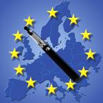 europe_ecig