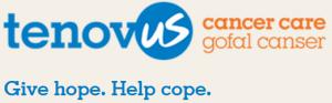 Logo Institut Tenovus