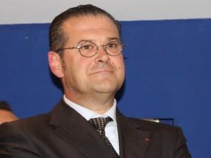 Le sénateur Bruno Gilles défendra deux amendements en faveur de la cigarette électronique