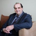 Dr Farsalinos