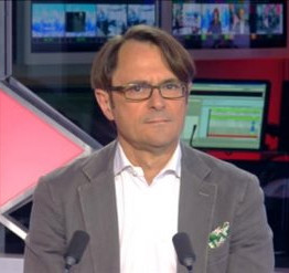 Philippe Presles