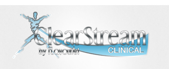 Projet clearstream Flavour Art