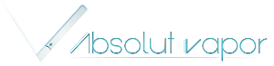 Logo Absolut Vapor