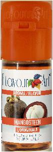 flacon d'arôme Mangoustan Flavour Art pour pratique Do It Yourself