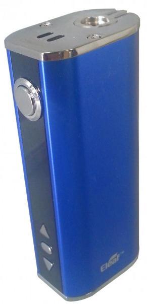 Box mod iStick 40w contrôle de température