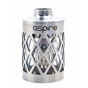 Tank Assy pour Aspire Nautilus