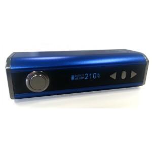 Istick 40W TC avec contrôle de température (box mod)