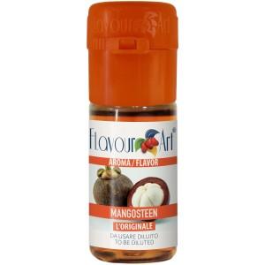 Mangoustan (arôme DIY FlavourArt)