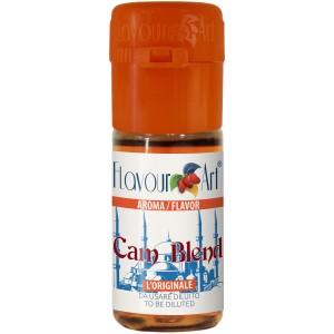 Cam Blend (arôme classique DIY FlavourArt)