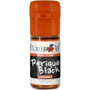 Perique Black (arôme tabac DIY FlavourArt)