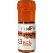 Shade (arôme tabac DIY FlavourArt)