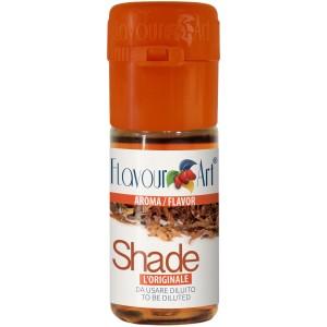 Shade (arôme classique DIY FlavourArt)
