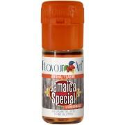 Rhum Jamaïcain / Jamaica special (arôme DIY FlavourArt)