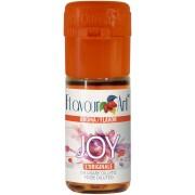 Joy - Gamme e-motions (arôme DIY FlavourArt)