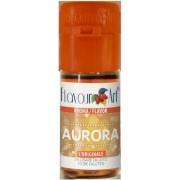 Aurora (arôme DIY FlavourArt gamme e-motions)