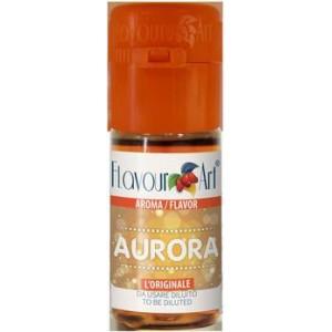 Tropyc citron litchi (arôme DIY FlavourArt gamme e-motions)