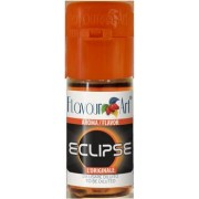 Eclipse (arôme DIY FlavourArt gamme E-Motions)