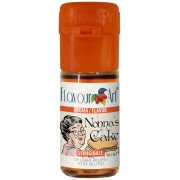 NONNA'S CAKE (arôme DIY Flavour Art)
