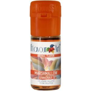 Marshmallow (arôme DIY FlavourArt Marshmallow)