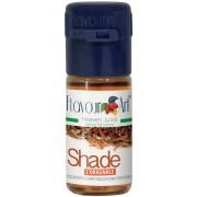 Shade - E-liquide FlavourArt goût classique