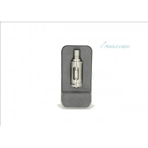 Triton 0,4 ohm Clearomiseur Aspire