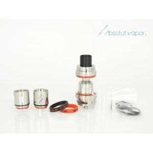 TFV12 - Smoktech