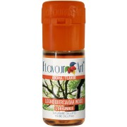 bois de chene (arôme DIY FlavourArt bois de chêne)