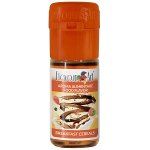 Breakfast Cereals (arôme DIY FlavourArt)