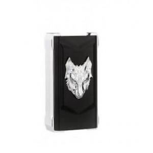 Snowwolf Box Mfeng 200W TC