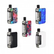 Kit Exceed Grip Joyetech