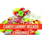 Additif Jammy/Candy Wizard