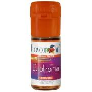 EXORIA (arôme DIY FlavourArt gamme e-motions)