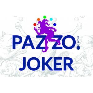 Arôme concentré Joker saveur gourmande