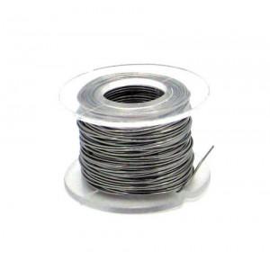 Kanthal A1 bobine 10m (0.25, 0.3 et 0.4mm)