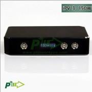 IPV3 Box Mod