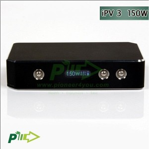IPV3 de Pioneer4you (box mod)