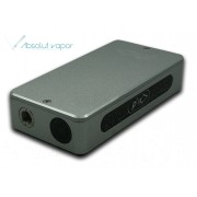 Box IPV2S